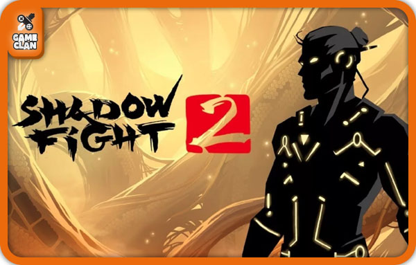 Shadow-Fight 2 - картинка 1